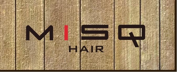 ミスクヘアー